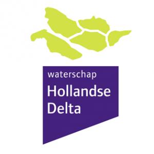 hollandse-delta