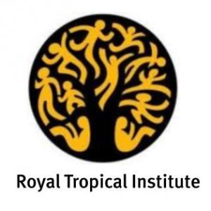 tropen-instituut